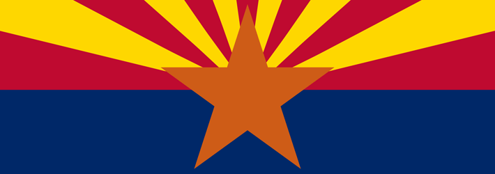 phlebotomy certification arizona - featured image