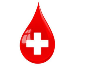phlebotomy training and certification hawaii
