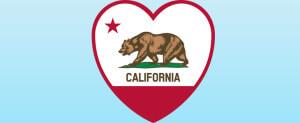 phlebotomy training california featured image