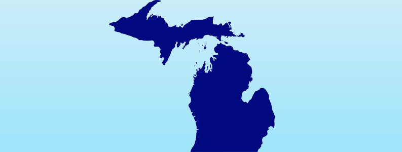phlebotomy training michigan featured image