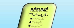 Phlebotomist Resume - featured image