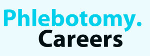 Phlebotomy Training and Careers