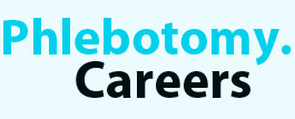 Phlebotomy Training and Careers - small
