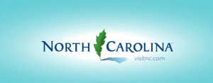 phlebotomy certification north carolina