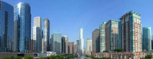 phlebotomy training chicago - featured image