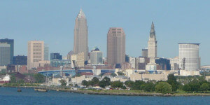 Phlebotomy Training in Cleveland, Ohio