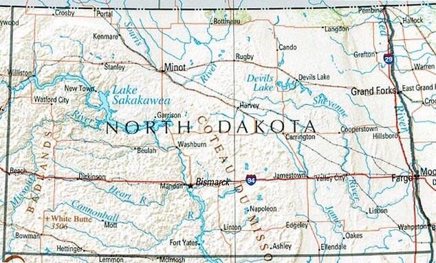 phlebotomy training north dakota
