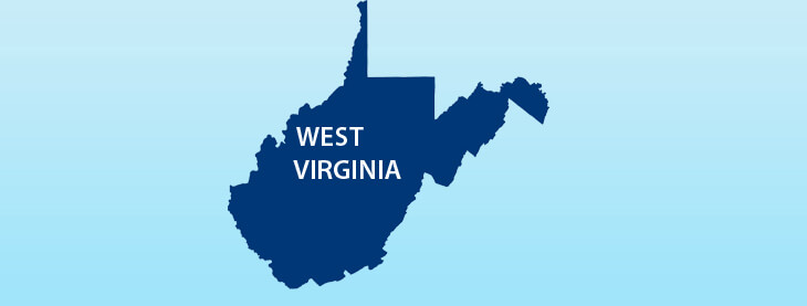 phlebotomy training west virginia