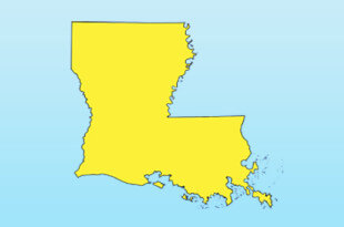 Phlebotomy Training Louisiana