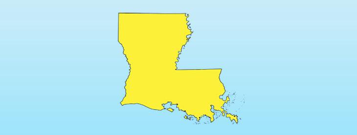 Phlebotomy Training Louisiana