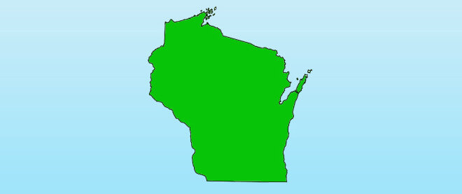 phlebotomy certification wisconsin