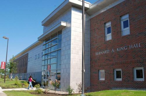 phlebotomy schools finder