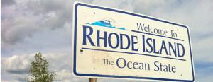 phlebotomy training in RI - Rhode Island