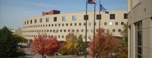 phlebotomy training ohio - certification