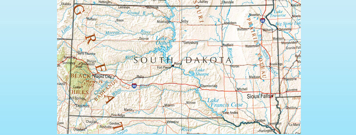 phlebotomy training south dakota - certification