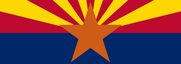 phlebotomy certification arizona - featured image