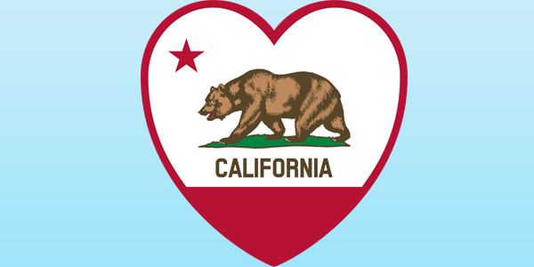 Phlebotomy Certification California