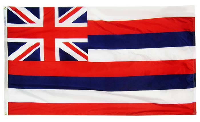 Phlebotomy Training and Certification in Hawaii