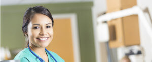 How to become a phlebotomist - featured image
