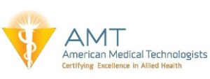 how to become a phlebotomist - american medical technologists