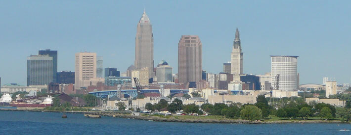 phlebotomy training cleveland
