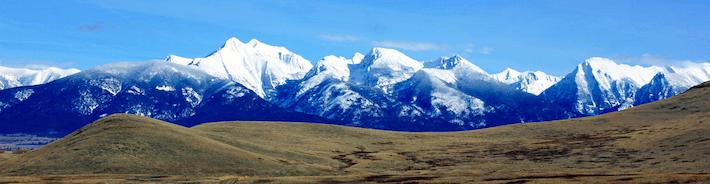phlebotomy training in montana
