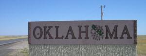 Phlebotomy Certification Oklahoma