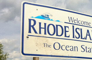phlebotomy training in RI - Rhode Island