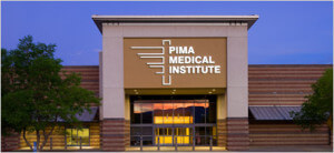 phlebotomy training in phoenix arizona